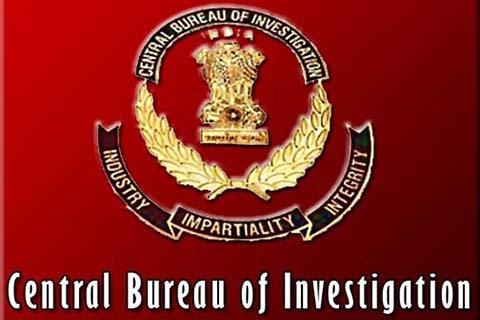CBI registers complaint against Simbhaoli Sugar
