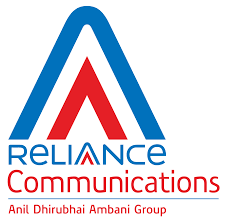 Reliance barred from Selling Assets