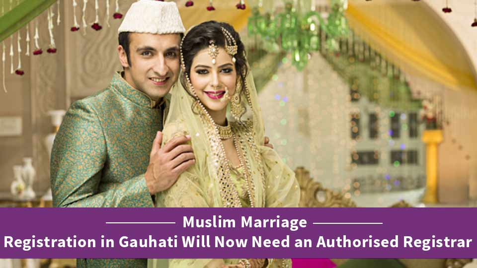 muslim marriages in india