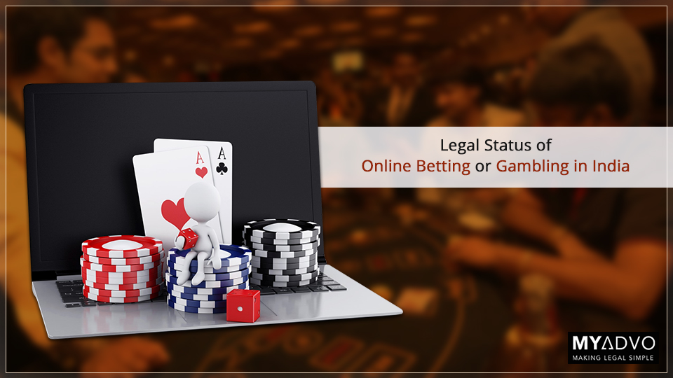 India online gambling online gambling horror stories