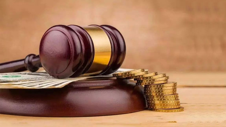 tax laws in India