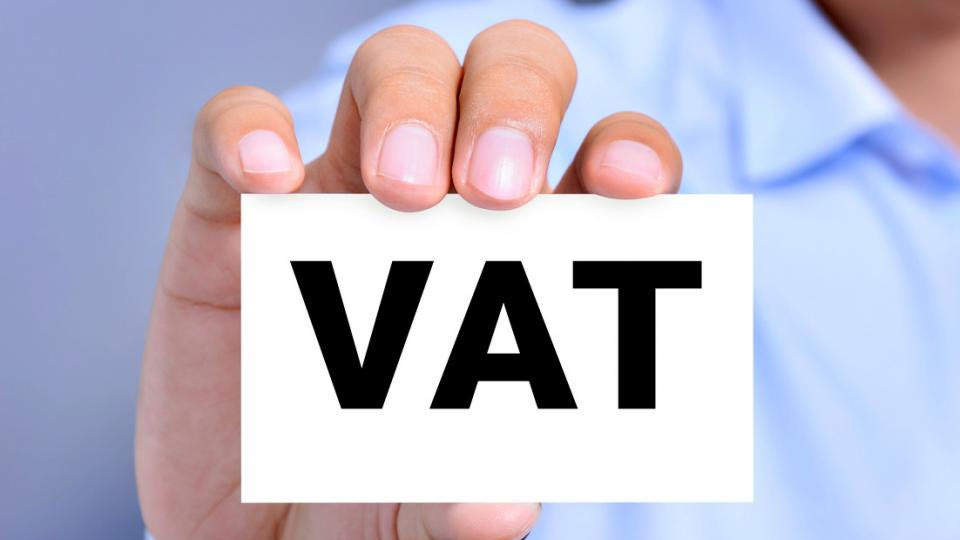 A complete guide about VAT and related legalities in India