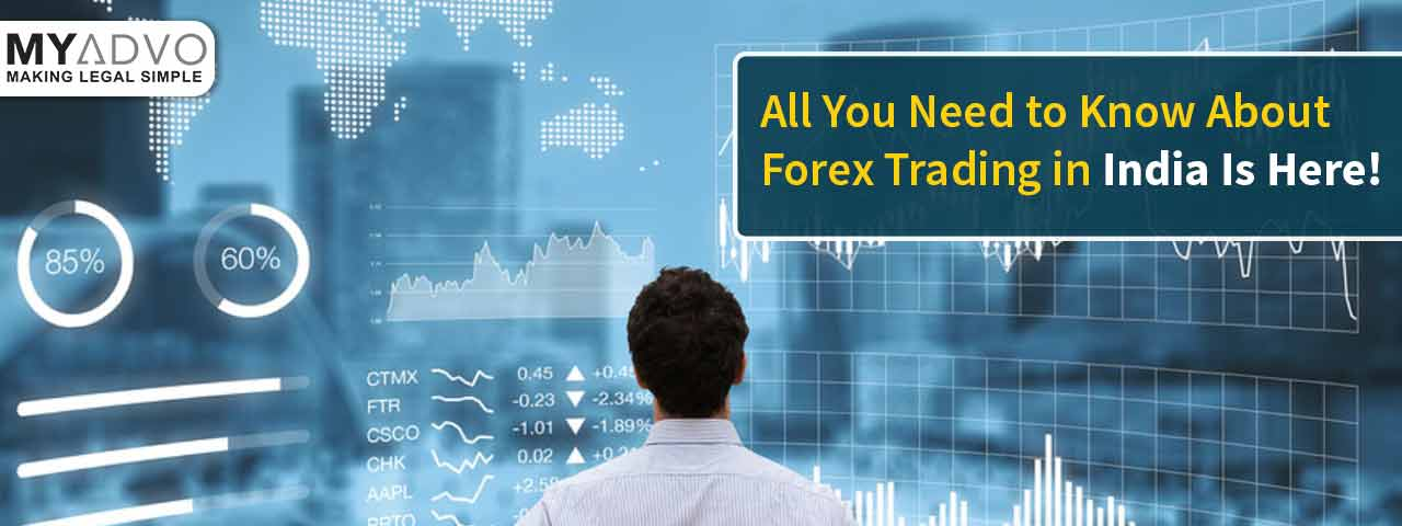 Trading forex in india legal information 97club vs nostalgie csgo betting