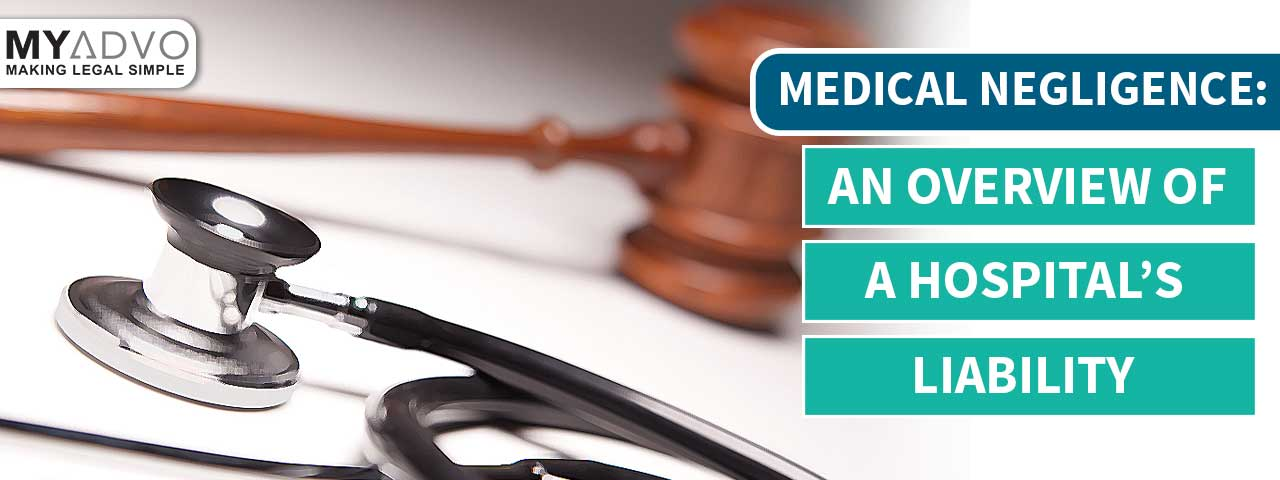 Medical Negligence Cases in India