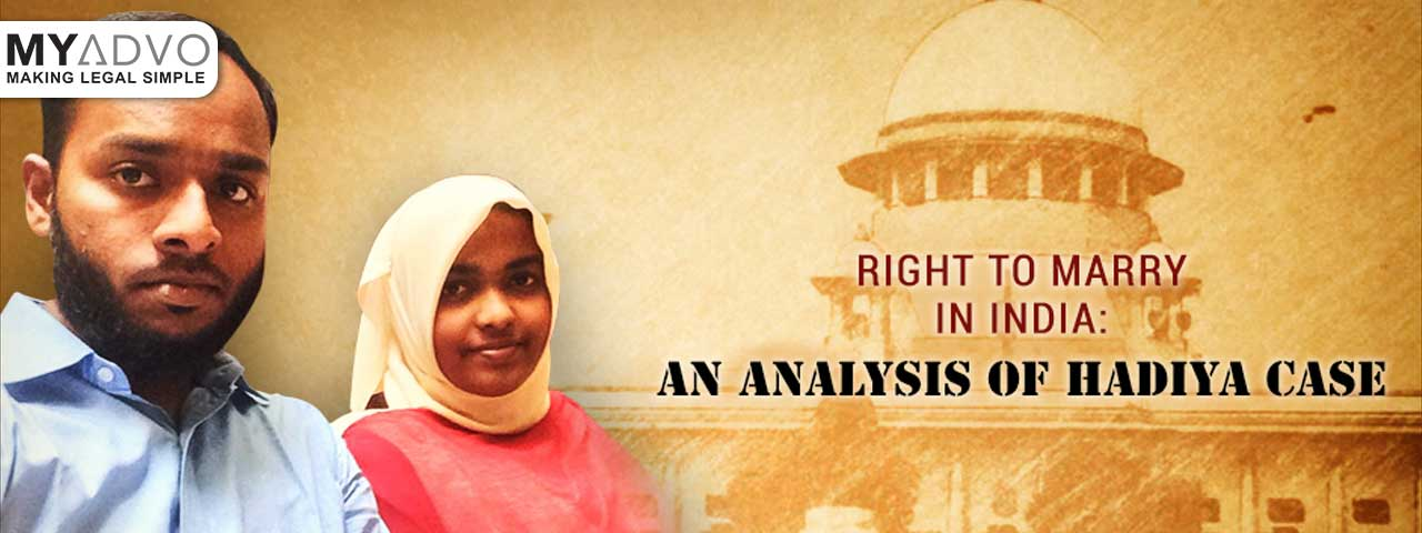 right to marry