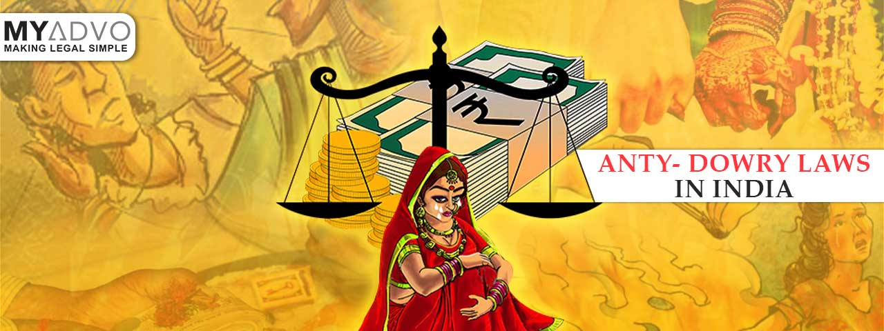 problems of dowry system in points