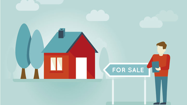 How to Sell Property in India (Steps Involved and Documents Required)