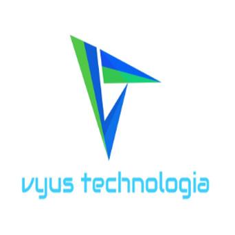 Vyus Technology