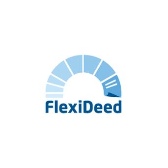 Flexideed