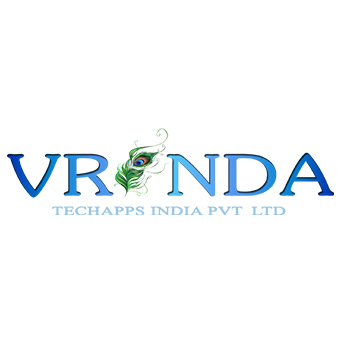 Vrinda Tech